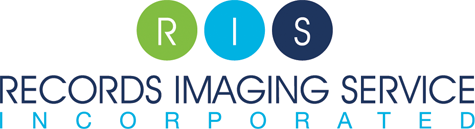 Records Imaging Service